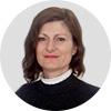 Tatjana Kovačević