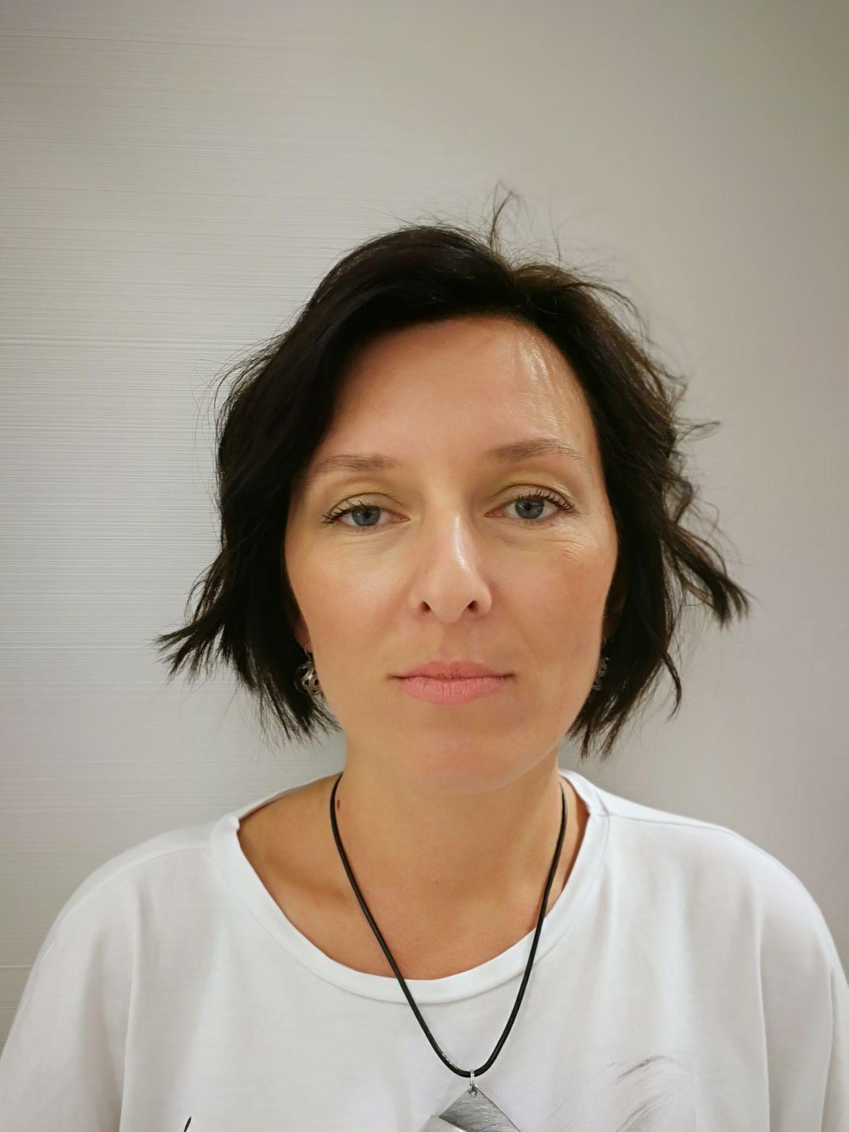 Ivana Ćurin